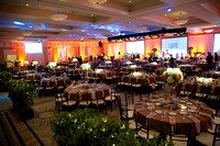 "JFS ""Heart and Soul"" Gala - March 9, 2014"